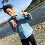 ryuta-k